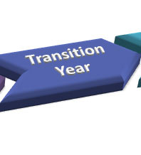 4.-transition-year