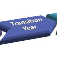 4.-transition-year