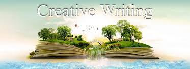 6.-creative-writing