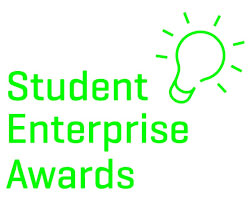 6.Young-enterprise