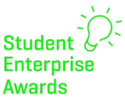 6.Young-enterprise