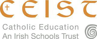 CEIST School